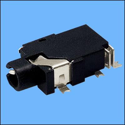 供应视频耳机插座