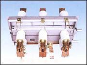 供应GN30高压隔离开关