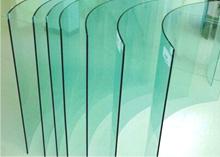 专业供应建筑玻璃批发