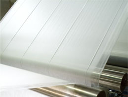 南通阳升无纺织物有限公司供应各类优质的无纺制品批发