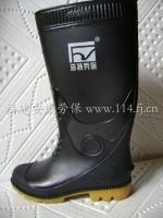 浩特雨靴,浩特防化靴,工作靴,雨靴,防化鞋,橡胶安全靴