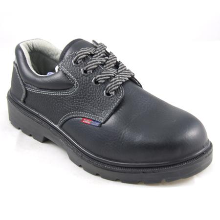 福建泉州鞋,晋江运动鞋,批发