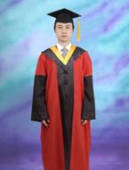 供应博士服定做上海博士服上海学生制服