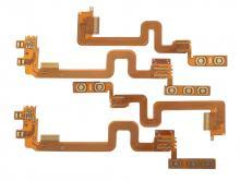 供应柔性线路板FPC