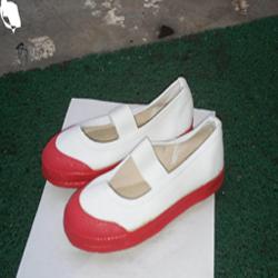 供应童鞋图片