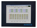 供应工业液晶显示器