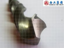 供应西南工具SWT高速钢钻头