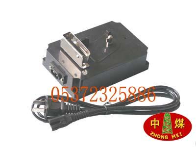 供应单体led矿灯充电器