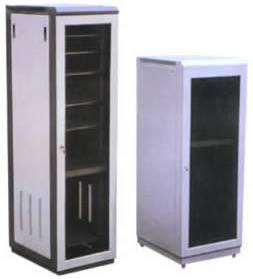 供应网络机柜机箱机柜