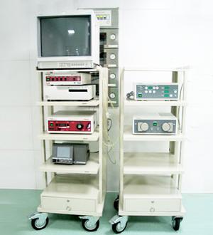 供应医用臭氧治疗仪,关节镜,日本八光穿刺针批发
