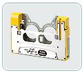 供应AJ-CS455磁带