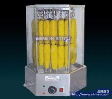 供应烤玉米机
