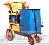 供应电震动喷浆机