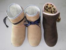 供应棉拖鞋布艺拖鞋