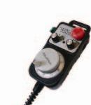 供应脉冲发生器也称电子手轮组合手脉