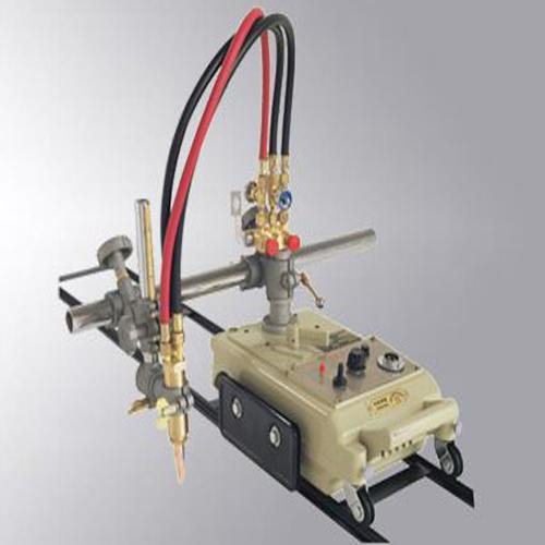 供应cg1-30半自动火焰切割机