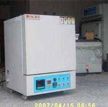 供应实验电炉