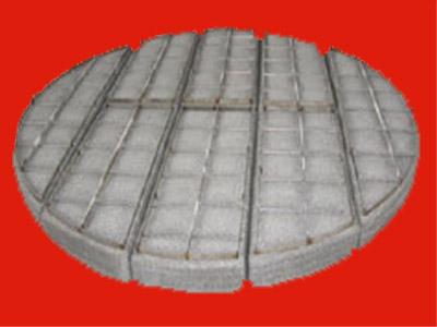 优质除沫器来自南通优秀企业南通华鑫传质设备科技有限公司批发