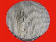 南通华鑫传质设备供应多种塑料及金属填料