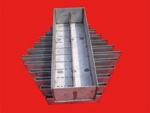 优质的塔内件来自南通优秀企业南通华鑫传质设备科技有限公司