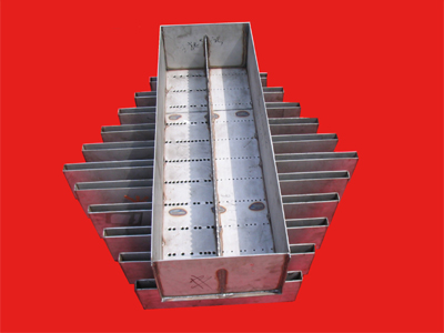 优质的塔内件来自南通优秀企业南通华鑫传质设备科技有限公司批发