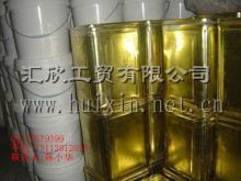 供应钾肥皂