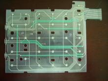 供应柔性线路板