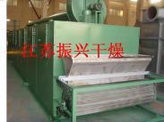 木薯片烘干机生产厂家图片