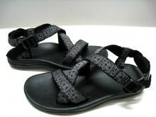 供应男仕沙滩鞋