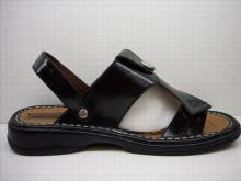 供应男士沙滩鞋