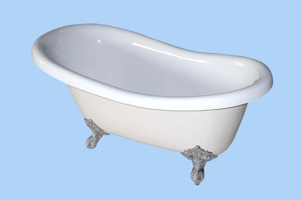欧式浴缸价格及图片