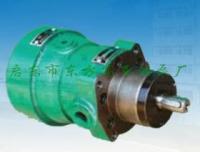 供应MCY14-1B型定量轴向柱塞泵