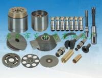 供应CY系列柱塞泵零配件