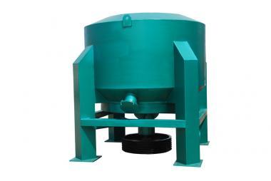 造纸机械水力碎浆机图片/造纸机械水力碎浆机样板图 (1)