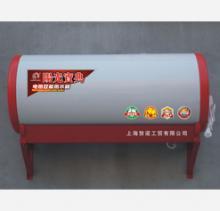 供应暖气热水器