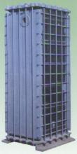 供应KS型石墨换热器