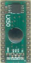 供应语音IC
