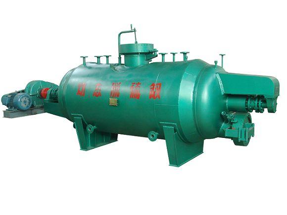 供应高压动态脱硫罐,脱硫机,硫化机,节能环保批发