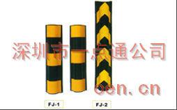 供应橡胶护角胶,护墙胶,墙角保护器,反光护角批发