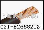 上海焊机电缆生产厂批发