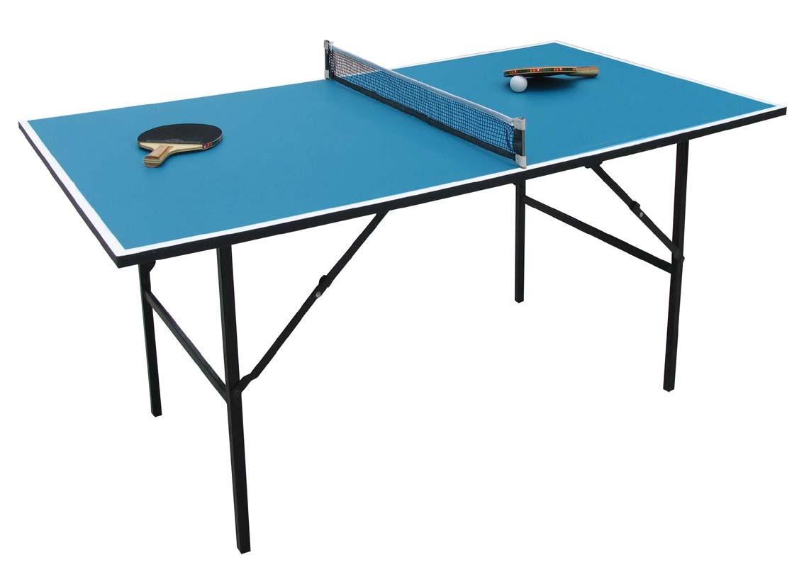 乒乓球桌图片