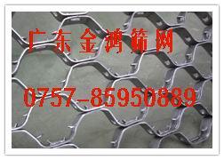 供应广东筛网龟甲网,六角网,板网,批发