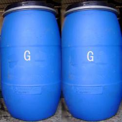 供應OP-10乳化剂