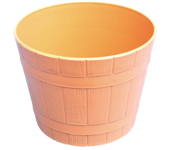 塑料花盆架图片_塑料花盆架图片大全