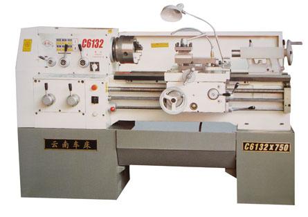 供应cy-k61100系列经济型数控车床