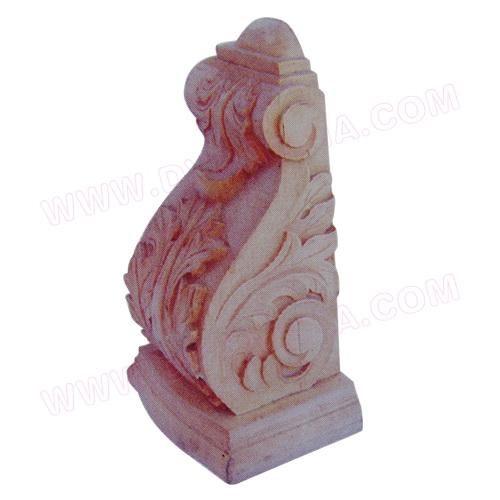 木雕 雕花产品图片|图片大全|图片库