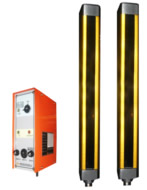 供应光电保护器