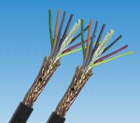 供应电缆电线