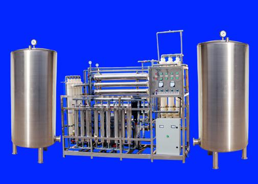 饮用水|                                       饮用水水桶