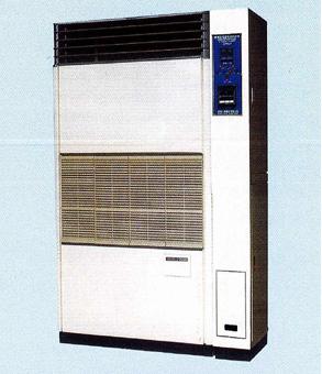 陕西温湿度控制仪表图片